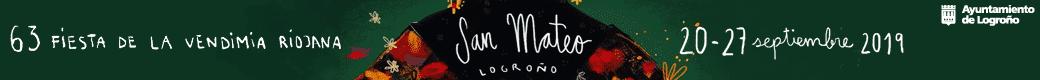 https://static.larioja.com/www/menu/img/logrono-san-mateo-desktop.png