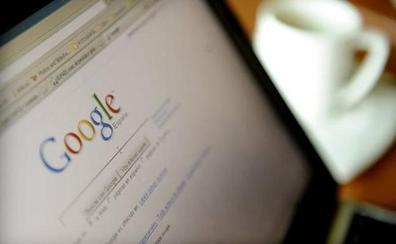 Bruselas impone una multa histórica de 2.420 millones a Google por abuso de posición dominante