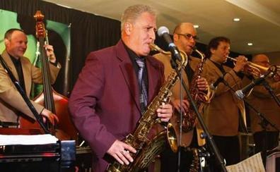 El jazz sonará en Ezcaray del 14 al 16 de julio
