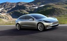 Casi 30.000 vehículos híbridos y eléctricos matriculados en el primer semestre, un 84% más