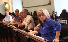 El Ayuntamiento se declara «institución por la diversidad afectivo-sexual»