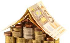 Una sentencia ordena devolver lo pagado de más por la cláusula suelo hasta mayo de 2013