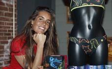 Ona Carbonell: «Pienso en el oro, porque si no piensas en lo máximo es difícil llegar»