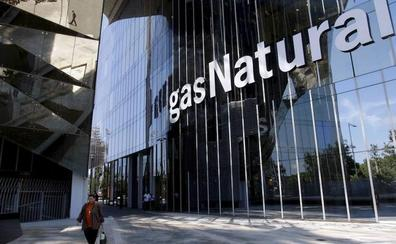 Facua denuncia a Gas Natural por el abuso de datos de usuarios