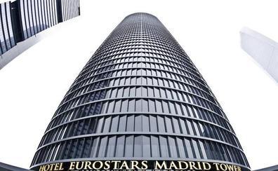 El precio hotelero sube un 16% en el segundo trimestre en España