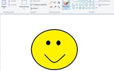 Microsoft recula y anuncia que Paint se queda