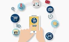 «La conciencia de pago por contenidos se ha instaurado en la mente del usuario»