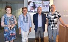 'Los Milagros del Santo' regresan a Santo Domingo de la Calzada del 11 al 13 de agosto