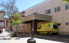 El PP dice que tiene «un proyecto definido para la zona de salud de Nájera»