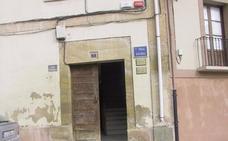 La gestión de la Escuela de Música Municipal de Nájera sale por 70.000 euros