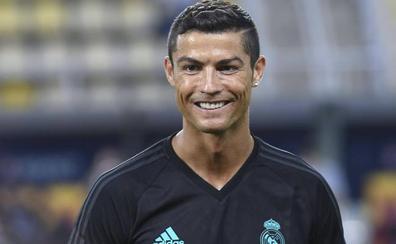 CR7, Messi y otros diez jugadores de LaLiga, candidatos a The Best