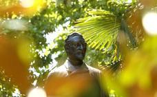 La fotografía descubrirá aspectos de Sagasta en las XV Jornadas sobre el político riojano