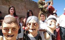 Cervera comienza hoy sus fiestas de San Gil con el lanzamiento del cohete