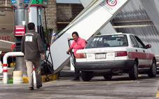 Los muertos por el terremoto aumentan a 65 en México; Katia deja dos víctimas más