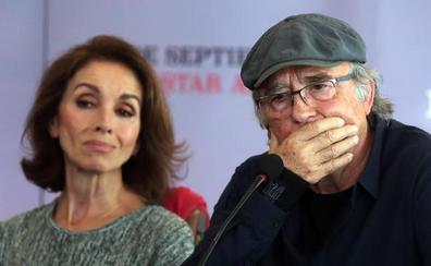 Serrat: «La convocatoria del referéndum no es transparente»