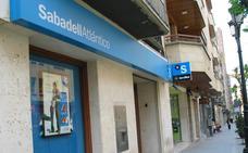 Qué supone un cambio de sede para el Banco Sabadell