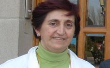 El Patronato del Hospital del Santo acordó el día 2 rescindir el contrato de Olga Janda como gerente