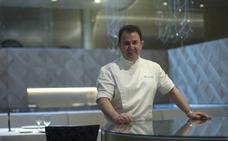 Martín Berasategui, el mejor restaurante de España según TripAdvisor