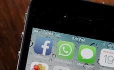 Whatsapp ya sabe dónde estás en cualquier momento