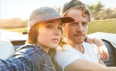Los programas de 'Viceland', el canal de Spike Jonze, llegan a España