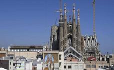 Dos riojanos asesinados el 36, beatificados en la Sagrada Familia