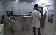 La Rioja cuenta 2.500 parados más en el tercer trimestre