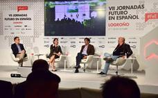 Entre la realidad y la ficción del español