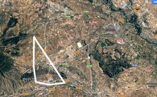 Agricultura expondrá las bases para la concentración parcelaria de Mabad-Bustarrío en Arnedo