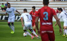 Rodrigo, más goles que Messi