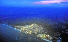 Un terremoto de 4,8 grados sacude Fukushima sin alerta de tsunami