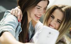 ¿Por qué es tan importante para tu salud quedar con amigas?
