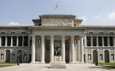 El Prado abre al público su memoria