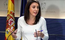 Podemos descarta que su posición en Cataluña tenga consecuencias negativas en el resto de España