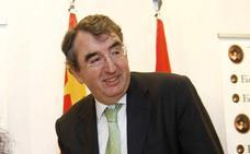 Fallece José Miguel Martínez, consejero del Grupo Faustino