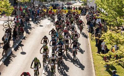 Abierto el plazo para las inscripciones de La Rioja Bike Race