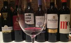 Los mejores vinos de España están en el supermercado