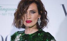 El vestido que Paula Echevarría copió a Nieves Álvarez