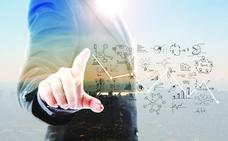 Polimatía, la combinación de saberes hacia el éxito