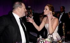Prominentes mujeres de Hollywood lanzan un fondo de ayuda contra el acoso