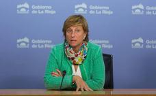 González Menorca: «Hay que aprobar los presupuestos antes de remodelar la ADER»
