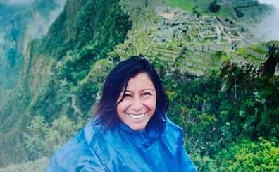 Nueve meses de prisión preventiva para los sospechosos por la desaparición de Nathaly Salazar