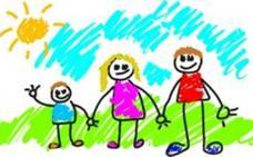 Bibliografía para papás con niños pequeños