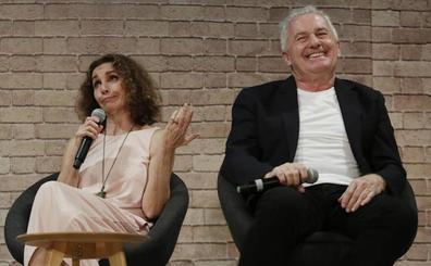 Ana Belén y Víctor Manuel dicen que Julio Iglesias los defendió en la dictadura