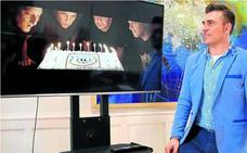El concierto de Hombres G costará 40.000 euros más IVA al Ayuntamiento de Calahorra