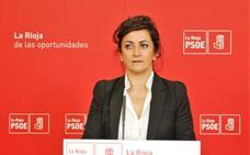 El PSOE afea a PP y Cs que no votaran a favor del aumento del Convenio de Capitalidad en los Presupuestos
