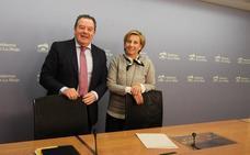 La Rioja alcanza un nuevo récord de exportaciones con 1.848 millones de euros