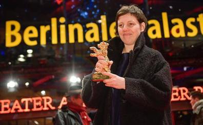 La Berlinale premia a las voces de la mujer