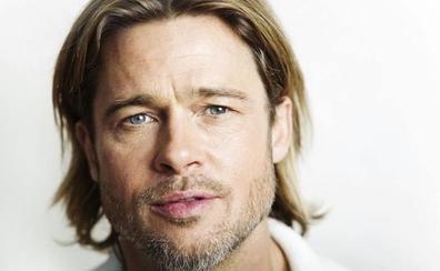 Brad Pitt se une a DiCaprio en la cinta de Tarantino sobre Charles Manson