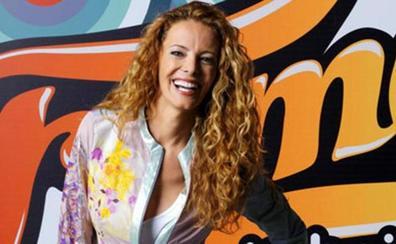 El regreso de 'Fama a bailar' marca una semana femenina