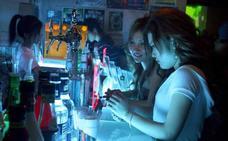 El Ayuntamiento organiza charlas para prevenir el alcohol entre los jóvenes